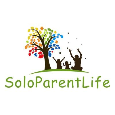 Solo Parent Life | Single Parent | Divorce | Single Mom