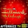 Happy Hallmark Holidays artwork