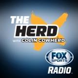 Lakers, Kawhi Leonard, Aaron Rodgers, and MLB podcast episode