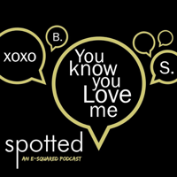 Spotted Podcast podcast