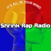 Shrink Rap Radio artwork