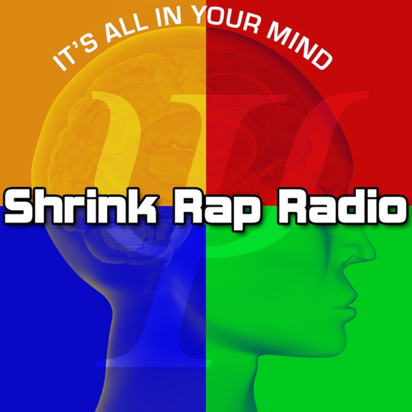 Shrink Rap Radio