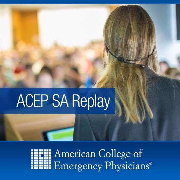 ACEP SA Replay