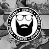Beards And Comics artwork