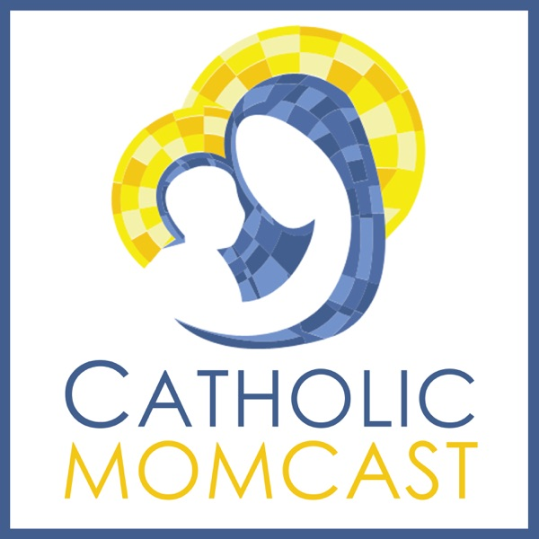 Catholic Momcast