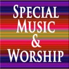 Happy Valley Church - Special Music & Worship artwork