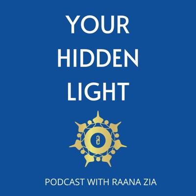 Your Hidden Light Podcast