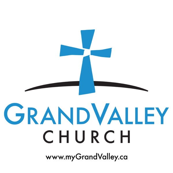 Grand Valley Church Podcast