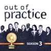 Out of Practice: The Practice TV show episode guide & review artwork