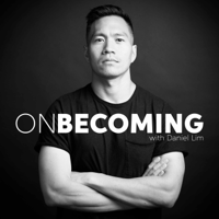 On Becoming podcast