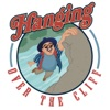 Hanging Over the Cliff artwork