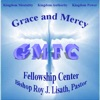 Grace and Mercy Fellowship Center Podcast artwork