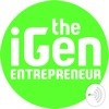 The iGen Entrepreneur