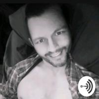 Penn Naame podcast