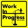 Work In Progress artwork