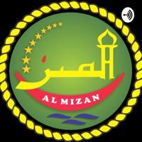 Al-Mizan Jatiwangi podcast