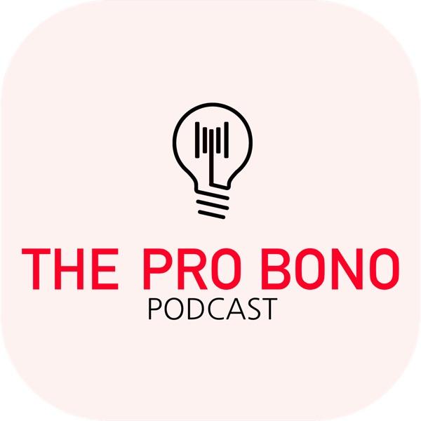 Osgoode's Pro Bono Podcast
