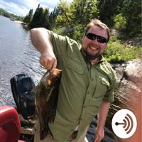 Matthew Tims podcast