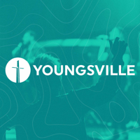 Our Savior's Church - Youngsville podcast