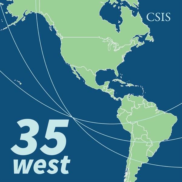 35 West
