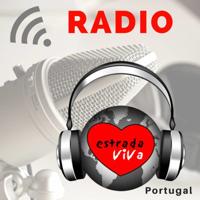 Radio Estrada Viva podcast
