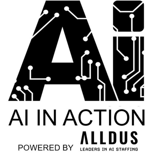 AI in Action