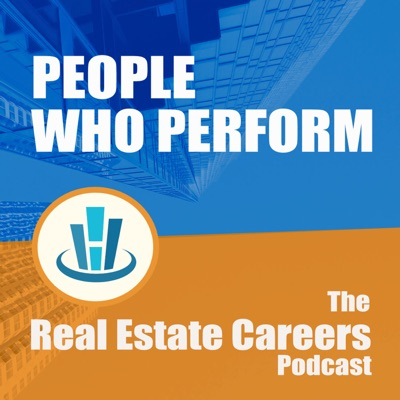 Elena Boyack | Finding & Hiring Real Estate Talent