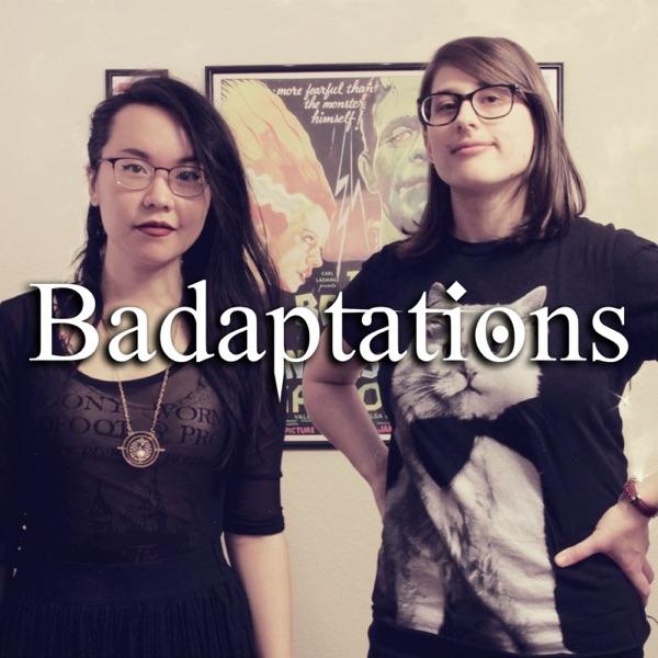 Badaptations