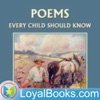 Poems Every Child Should Know by Unknown artwork