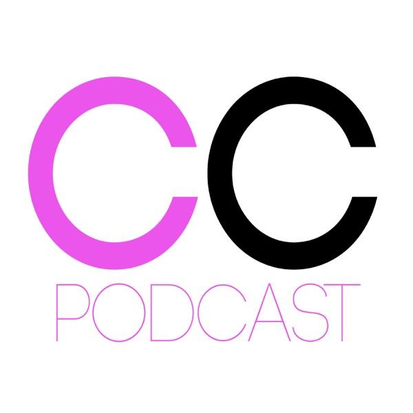 Celebrity Cyndrome Podcast