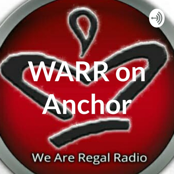 WARR on Anchor
