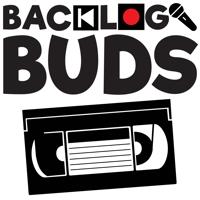 Backlog Buds podcast