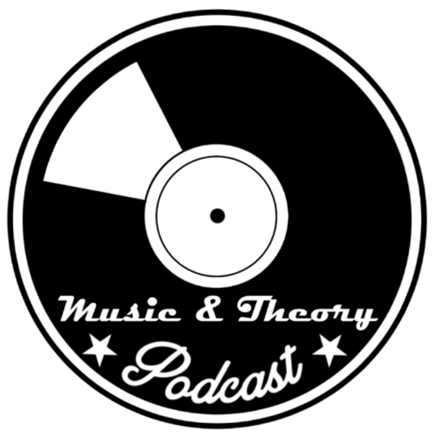 The Music Theory Podcast On Apple Podcasts
