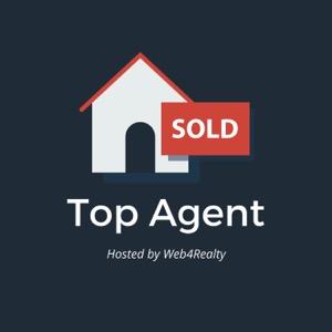 Top Agent