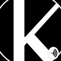 AoK:Podacast podcast