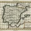 History of Spain artwork