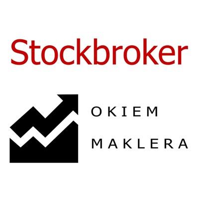 Stockbroker - Okiem Maklera
