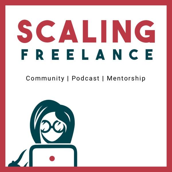 Scaling Freelance