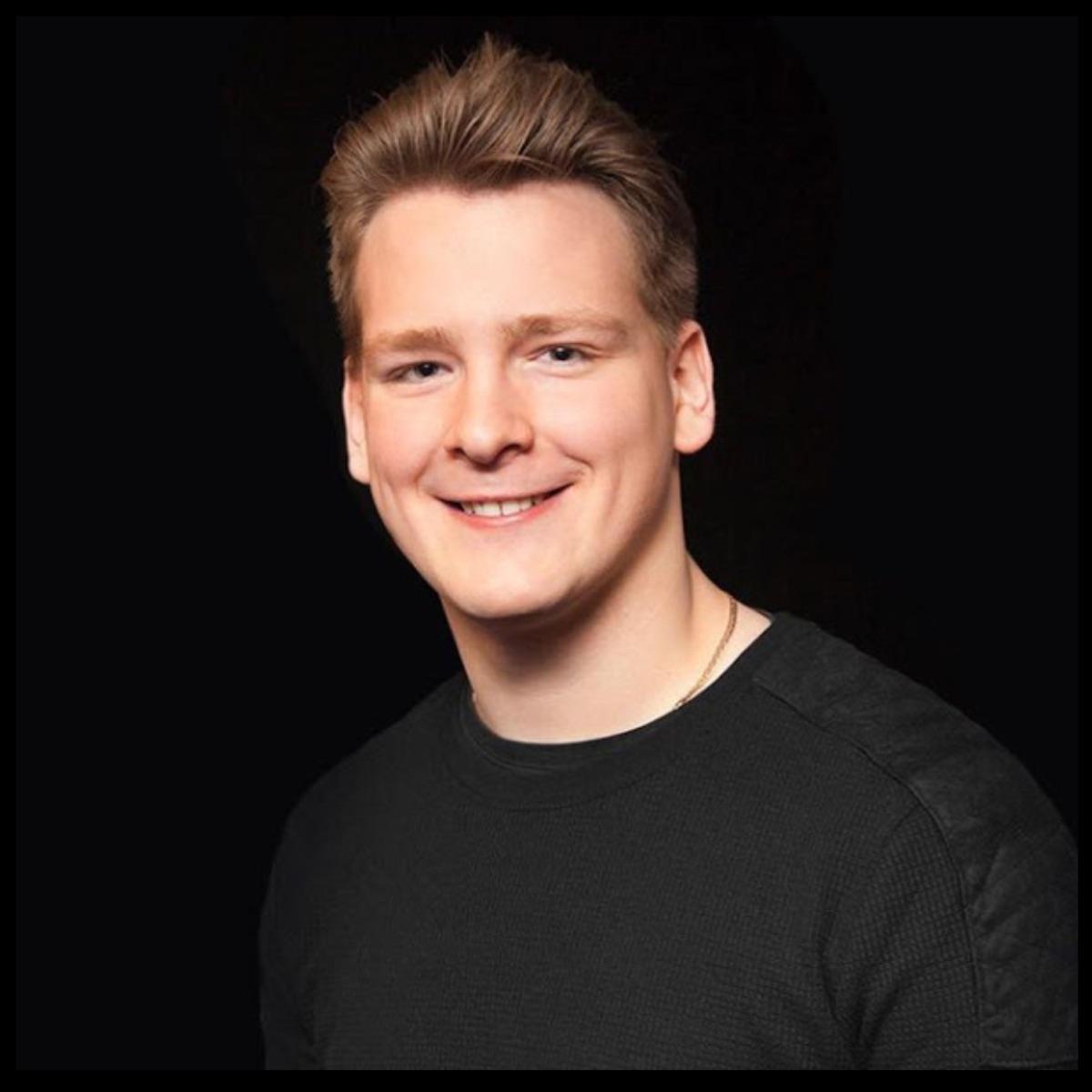 Ivan On Tech Podcast