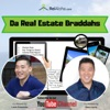 Hawaii Real Estate Investing News with Da Real Estate Braddahs artwork
