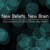 New Beliefs, New Brain artwork