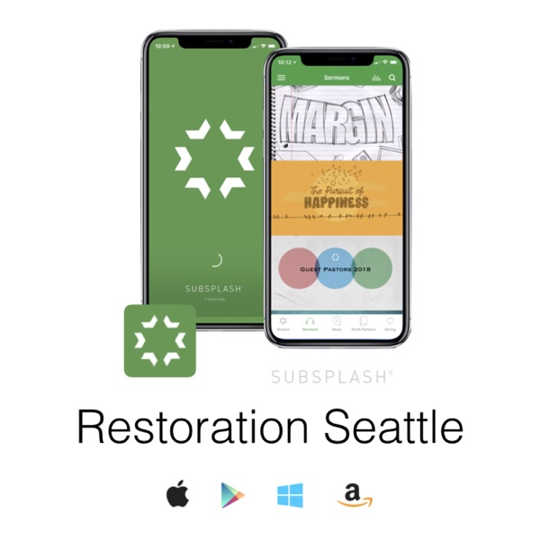 Restoration Seattle