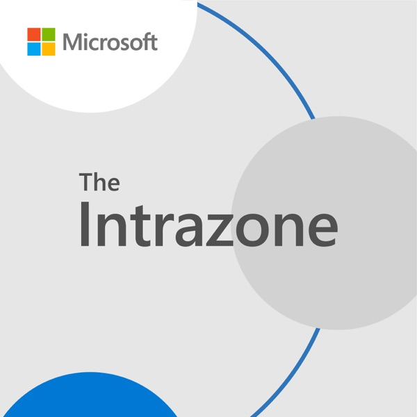 The Intrazone by Microsoft 365