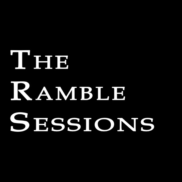 The Ramble Sessions - Grinning Moth