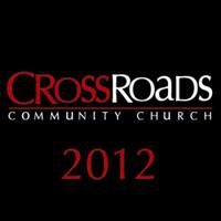 Crossroads 2012 podcast