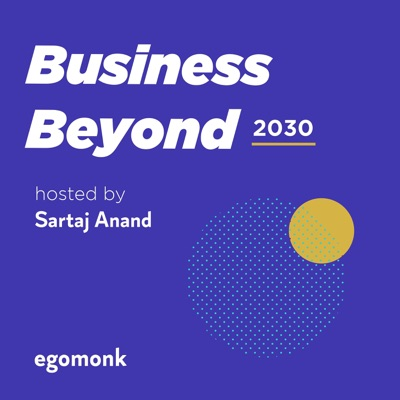 Business Beyond 2030