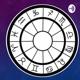 Astrotips, El Lado Simple De La Astrologia.