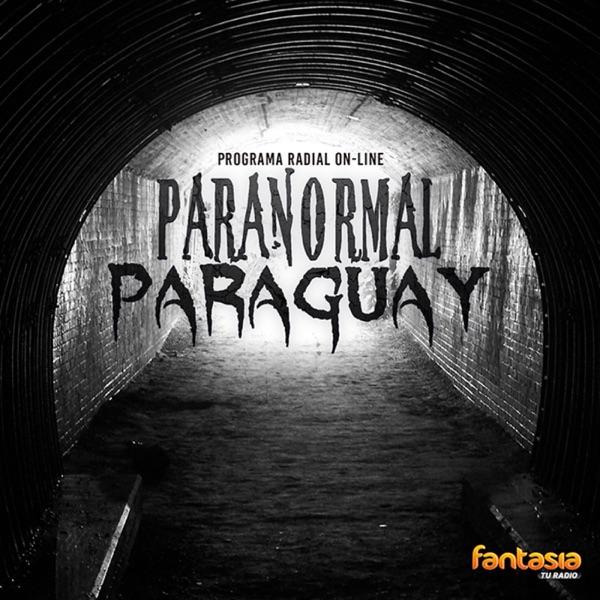 Paranormal Paraguay