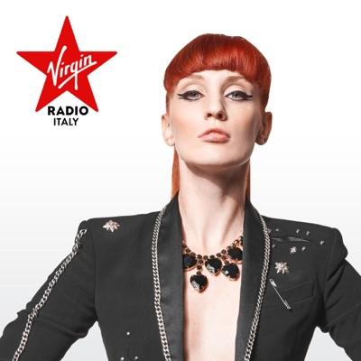 Rock in traslation:Virgin Radio