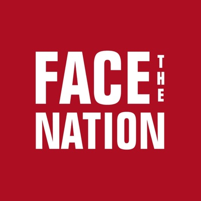 Face the Nation on the Radio:CBS News Radio